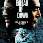 Break Of Dawn (2002)