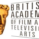 Bafta Awards (2002) LWT.  Musical Director/ Composition