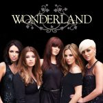 Wonderland - Introduction to Wonderland