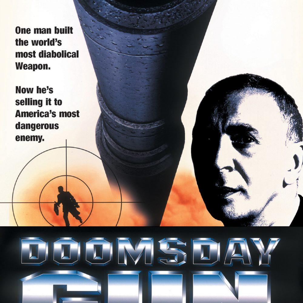 Doomsday Gun (1994)