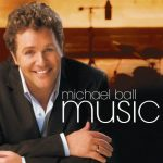 Michael Ball - Music