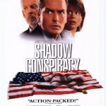 Shadow Conspiracy (1997)