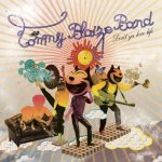 Tommy Blaize Band - Don