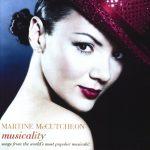 Martine McCutcheon - Musicality
