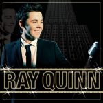 Ray Quinn - Doing It My Way