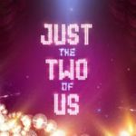 Just The Two Of Us (2006/7) BBC.  Musical Director