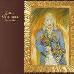 Joni Mitchell - Dreamland