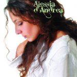 Alessia d