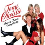 Tony Christie - Merry Xmas Everybody