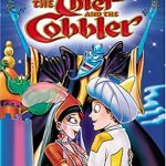The Thief & The Cobbler (1993)