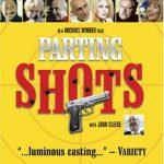 Parting Shots (1998)