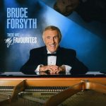 Bruce Forsyth - These Are My Favourites