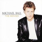 Michael Ball - The Movies