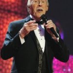 Happy Birthday Brucie (Bruce Forsyth 80th 2008) BBC.  Musical Director