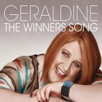 Peter Kay (Geraldine) - The Winners Song