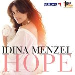 Edina Menzel - Hope
