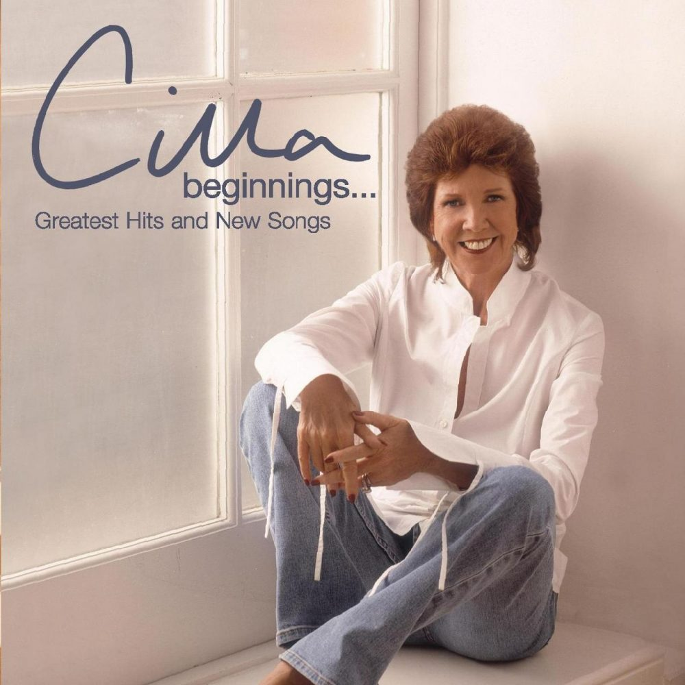 Cilla - Beginnings