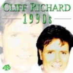 Cliff Richard - Cliff in the 90
