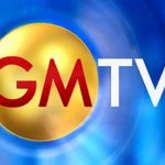 GMTV Station Titles/ Stings etc. Various Versions (1992-2010).  Composition