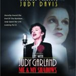 Life With Judy Garland: Me & My Shadows (2001)