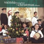 Vienna Boys Choir - The Christmas Album