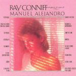 Ray Connie - 16 Exitos Manuel Alejandro