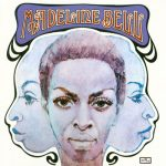Madeline Bell - Madeline