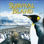 Survival Island (1996)