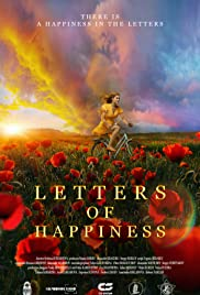 Letters of Happiness (2020)