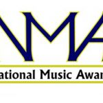 National Music Awards (2002/3) LWT.  Composition