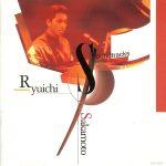 Ryuichi Sakamoto - Soundtracks