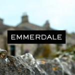 Emmerdale (1998-2011) ITV.  Signature Tune Arrangement
