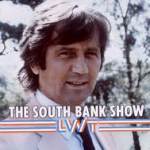 South Bank Show (1996) LWT.  Composition