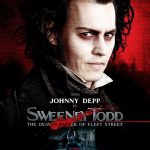Sweeney Todd: The Demon Barber Of Fleet Street (2009)