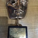 Bafta Award (2014)  Special Award - Strictly Come Dancing