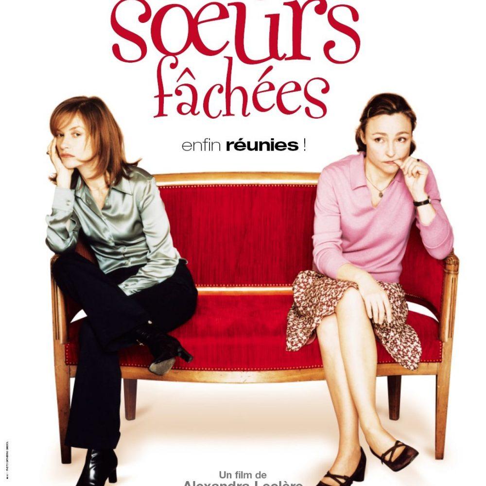 Me & My Sister (2004)