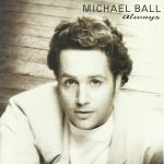 Michael Ball - Always