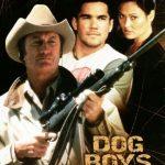 Dog Boys (1998)