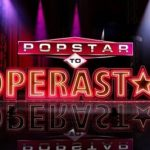 Pop Star To Opera Star (2010/11) ITV.      Musical Director and Title Music Composition
