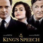 The Kings Speech (2010)