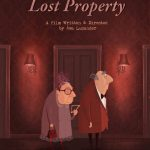 Lost Property (2014)